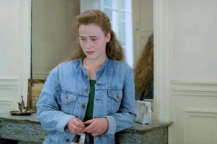 ©️《春天的故事》,1990<br>